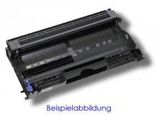 1m Ladekabel USB-C 3.1 auf Standard-USB