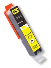 2m Ladekabel Micro-USB auf Standard-USB weiß