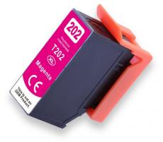 140ml schwarze Nachfülltinte für Canon Pixma G Serie