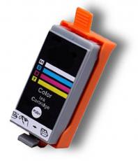 Canon Pixma ip110 deltalabs Druckerpatrone Farbe