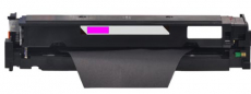 HP Color Laserjet Pro MFP M477fdn deltalabs Toner magenta