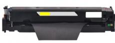 HP Color Laserjet Pro MFP M477fdw deltalabs Toner yellow