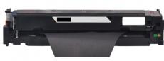 HP Color Laserjet Pro M452nw deltalabs Toner schwarz