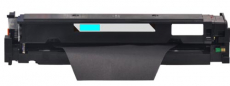 HP Color Laserjet Pro M452dn deltalabs Toner cyan