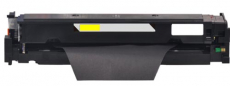 HP Color Laserjet Pro M452dw deltalabs Toner yellow