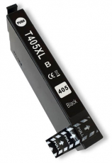 Epson Workforce PRO WF-4830 DTWF deltalabs Druckerpatrone schwarz