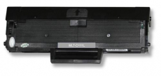deltalabs Toner für Samsung Xpress M2022