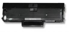 deltalabs Toner für Samsung Xpress M2078