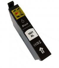 deltalabs Druckerpatrone schwarz für Epson Workforce WF-2760DWF