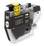 deltalabs Druckerpatronen Komplettset für Epson Stylus DX4800