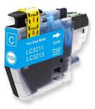 deltalabs Druckerpatronen Sparpaket für Brother MFC-J1150DW