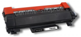 deltalabs Toner für Brother DCP L 2512 D