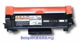deltalabs Toner für Brother HL L 2370 DN
