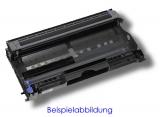 A-Ink Tintenpatrone cyan XL ersetzt Canon CLI571c