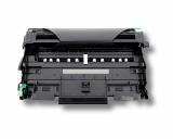 deltalabs Toner schwarz für Xerox Phaser 6510 / Workcenter 6515