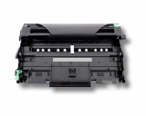 deltalabs Toner yellow für Xerox Phaser 6510 / Workcenter 6515