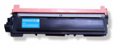 deltalabs Toner cyan für Brother DCP 9010 CN