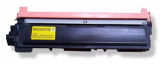 deltalabs Toner yellow für Brother DCP 9010 CN