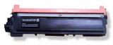 deltalabs Toner schwarz für Brother MFC 9125 CN