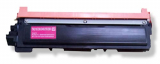 deltalabs Toner magenta für Brother MFC 9125 CN