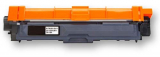 Brother HL 3150 CDW / CDN deltalabs Toner schwarz