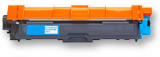Brother HL 3150 CDW / CDN deltalabs Toner cyan