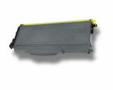 A-INK Tintenpatrone XL schwarz für Brother DCP-J 4120 DW