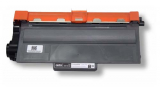 deltalabs Druckerpatrone schwarz für Brother DCP-J925DW