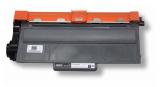 deltalabs Druckerpatrone magenta für Brother DCP-J925DW