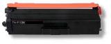 deltalabs Toner schwarz für Brother MFC L 9570 CDWT