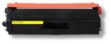 deltalabs Toner yellow für  Brother MFC L 9570 CDWT