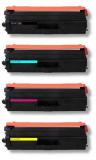 Reinigungspatrone schwarz für Brother DCP-J562DW