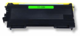 deltalabs Toner für  Brother DCP L 6600 DW