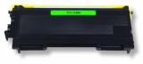 A-INK Tintenpatrone schwarz für Brother MFC-J480DW