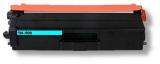 deltalabs Toner cyan für Brother MFC 9550 CDWT
