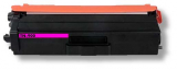 deltalabs Toner magenta für Brother HL L 9200 CDWT