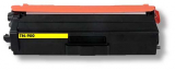 deltalabs Toner yellow für  Brother MFC L 9550 CDW