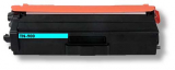 deltalabs Toner cyan für Brother HL L 9300 CDWTT