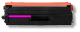deltalabs Toner magenta für Brother DCP L 8410 CDN