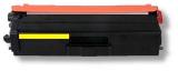 deltalabs Druckerpatrone schwarz für Brother MFC-J280W