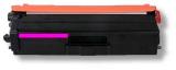 deltalabs Druckerpatronen Sparpaket für Brother MFC-J280W