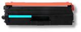 Reinigungspatrone schwarz für Brother MFC-J5910DW