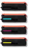 A-INK Tintenpatrone XL magenta für Brother MFC-J5910DW