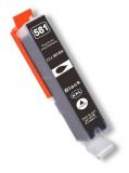 A-InkDruckerpatrone magenta für Epson Expression Home XP-205