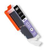 deltalabs Tintenpatrone magenta für Epson Stylus SX210