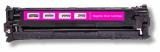 deltalabs Toner magenta für HP Color Laserjet CP 1215