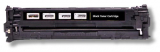 deltalabs Tintenpatrone magenta für Epson Stylus SX405
