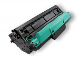 deltalabs Trommel für HP Color Laserjet pro MFP M 177fw