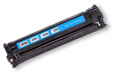 deltalabs Toner cyan für HP Color Laserjet pro CM 1416