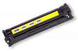 deltalabs Toner yellow für HP Color Laserjet pro CM 1416